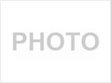 Фото  1 Фундаментний блок ФБС 12-3-6 88588